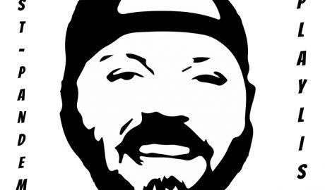 Beef Vegan profile logo