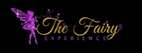The Fairy Experience logo