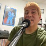 photo of Jay Cairo